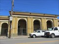 Image for Former Western Pacific Station - Oakland, CA