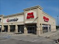 Image for Five Guys - TX 121 & I-35E - Lewisville, TX