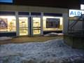 Image for Aldi Markt - Flensburg - Schleswig-Holstein - Germany