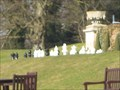 Image for Giant Chess game - Latimer Place, Bucks