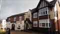 Image for The Star Inn - Beeston, Nottinghamshire