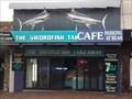Image for The Swordfish Cafe - Mittagong, NSW, Australia