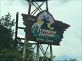 Image for Typhoon Lagoon - Lake Buena Vista, FL
