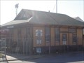 Image for Dallas Depot - Dallas Texas
