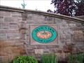 Image for Devils Den Golf Centre