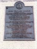 Image for Upper Pontalba Building-New Orleans, LA