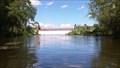 Image for Kent Lake Dam - New Hudson, Michigan