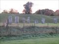 Image for Avebury - Avebury, Wiltshire