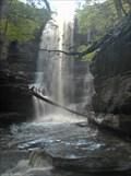 Image for Lake Falls - Matthiessen IL State Park