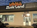 Image for Music Land - Bel Air, MD