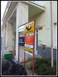 Image for Ceska posta (Komenskeho 446, 664 01) - Bilovice nad Svitavou, Czech Republic