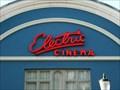 Image for Electric Cinema - Portobello Road, London, UK