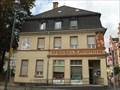 Image for OLDEST Apotheke in Bad Nauheim - Hessen / Germany