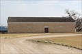Image for Quartermaster's Storehouse - Fort Concho Historic District - San Angelo TX