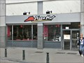 Image for Pizza Hut Anspachlaan- Brussels, Belgium