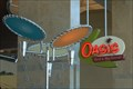 Image for Oasis Grill and Sky Lounge, John Wayne Airport, Orange County, CA