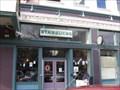 Image for Starbucks - Shatuck Ave - Berkeley, CA