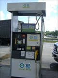 Image for Shell E85 Turnpike - Port St. Lucie,FL