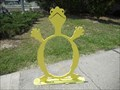 Image for Yellow Bellied Slider Bicycle Tender - High Springs, FL
