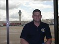 Image for Hartsfield–Jackson Atlanta International Airport - Atlanta, GA