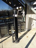 Image for River Valley Co-op Bicycle Repair Station - Northampton, MA