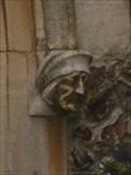 Image for St John the Baptist ~ Aldbury