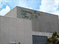 Image for Tampa Bay Performing Arts Center  -  Tampa, FL