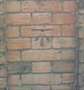 Image for 1GL/PA Bolt, Swaffham Methodist Church, 1 London Street, Swaffham, Norfolk. London St, Swaffham PE37 7DD.
