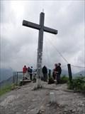 Image for Walmendinger Horn (1990m) - Austria, Vorarlberg