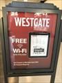 Image for Westgate - Wifi Hotspot - San Jose, CA