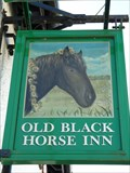 Image for Old Black Horse Inn - Houghton on the Hill, Leicestershire