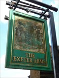 Image for Exeter Arms - Leicester Road - Uppingham, Rutland