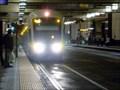 Image for Westlake Station (Central Link) — Seattle, WA