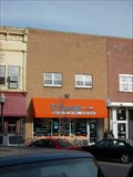 Image for 732 Massachusetts - Lawrence's Downtown Historic District - Lawrence, Kansas