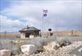 Image for Antelope Island State Park, Utah