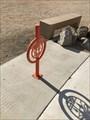 Image for Orange Bike Tender - Palm Springs, CA