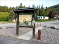 Image for Trail of the Coeur d'Alenes - Mullan, ID