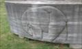 Image for Polar Bear - Guild Inn Sculpture Park - Scarborough, ON