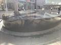 Image for Downtown Summerlin Flat Fountain- Summerlin, Las Vegas, NV