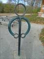 Image for Wonderland Gardens Bike Tenders - London, Ontario