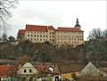 Image for Bechyne - South Bohemia, Czech Republic