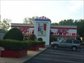 Image for KFC - West 12th St. - Erie, PA