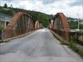 Image for N17 Bridge - Coimbra, Portugal