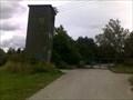 Image for Radar- & Missle-Station