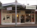Image for Times Past Antiques and Collectables. Piopio. New Zealand.