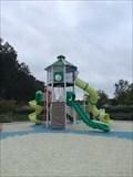 Image for El Dorado Park - Mission Viejo, CA