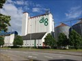 Image for DLG Randers, Denmark