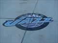 Image for Miller Park Basketball Court