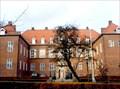 Image for Vestre Landsret - Viborg, Denmark