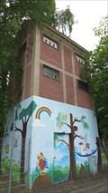 Image for Turmstation am Kölnkreuz , Meckenheim - NRW / Germany